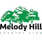 Melody Hill Country Club - Home | Facebook