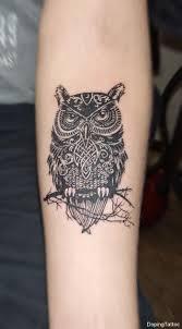 пин от пользователя Lori на доске Tattoo татуировки надписи милые