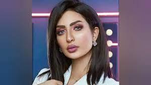 نسخة أخرى من نادين نجيم) نور الغندور تثير ضجة واسعة برأسها الجديد! | وطن  يغرد خارج السرب
