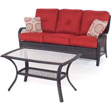 hanover patio furniture. Hanover Patio Furniture :
