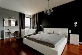 Tapeten Trends 2015 Schlafzimmer Spyderoutlet Me Haus Ideen Dekor