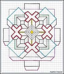Graph Paper Designs Zlatan Fontanacountryinn Com