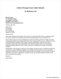 Covering Letter For A Job Vacancy Template Cover Letter Resume