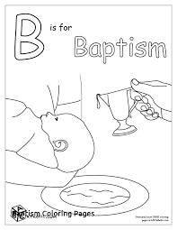 Image result for B is for