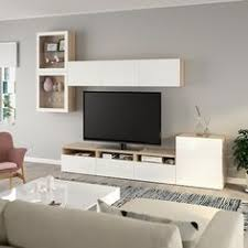 Combination skin can be fickle, but the right toner can bring some balance. 20 Living Room Ideas Room Ikea Living Room