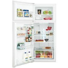 westinghouse wtbwa l l top mount refrigerator at the good guys westinghouse 460l top mount refrigerator