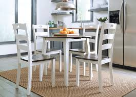 dining room furniture chairs. Ashley D335 Woodanville Round Table Chairs Dining Room Furniture S
