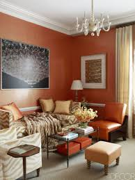 small living room ideas how to decorate a small family room