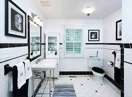 bathroom black and white floor tile bathroom wall mounted sink paint colors tiles ceramic remarkable