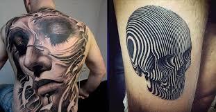 3d tattoo designs. Simple Designs Throughout 3d Tattoo Designs O