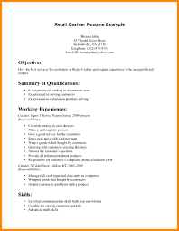 Job Objectives Resume Templates Objectives Objective On Resume Samples Work