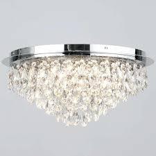chandelier for low ceiling delightful low ceiling chandelier 5 mini chandelier ceiling mount chandelier for low ceiling