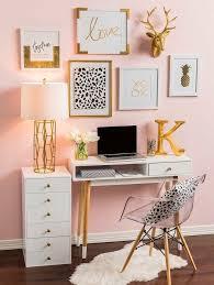 home office wall art. 25+ Home Office Wall Art [