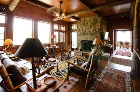 Log Cabin Living Room Extraordinary Decorations Rustic Pine Log Furniture Contemporary Cabin Furniture