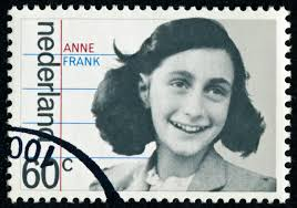 lessons from anne frank a new essay contest america magazine lessons from anne frank a new essay contest