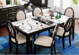 Kitchen Tables Columbus Ohio About Us American Signature Furniture