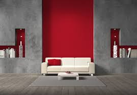 Zimmer Streichen Farben Wohndesign