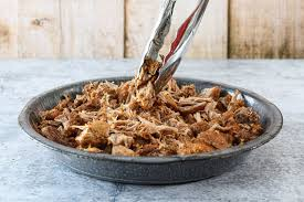 creative ways to use leftover pulled pork