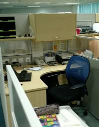 office cubic. Office Cubicle - ON Semiconductor Cubic
