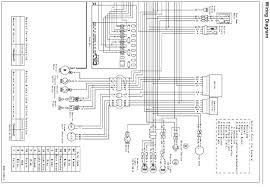 kawasaki mule wiring harness wiring diagram kawasaki mule wiring harness wiring diagram centre kawasaki mule 2510 wiring harness kawasaki mule wiring harness
