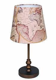 <b>Настольные лампы Favourite</b> (Германия). Интернет магазин ...