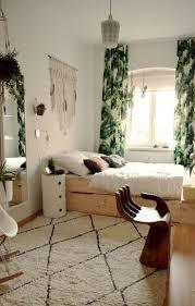 55 Genius Small Apartment Decorating Ideas