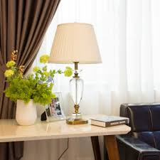 tl1729 china vintage lamp antique brass finishing desk lamps for living room decor manufacturer supplier fob is usd 130 0 150 0 piece