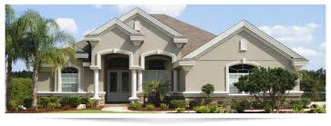 Exterior Painting Contractor Set Painting Custom Design
