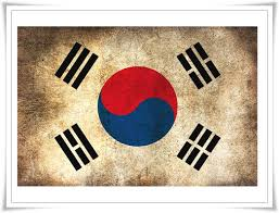 images?q=tbn:ANd9GcSXbPtvZvOvKre9CrwF57 oIWh1TBpX 4NC36JogoaKY f5wa cFw - Флаг и герб Южной Кореи