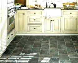 commercial kitchen flooring striking good quality lino most durable soft options melbourne