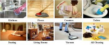 household cleaning companies home care keeper