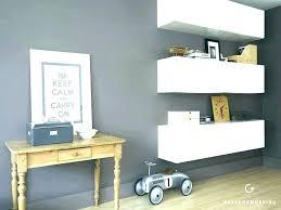 bedroom shelving units storage unit wall storage wall storage units corner storage cabinet tips storage cabinets