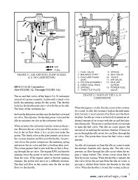 hyster 100 wiring diagram hyster wiring diagrams online seat wiring diagram hyster 60 seat auto wiring diagram schematic