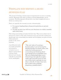 Bunch Ideas Of Cover Letter Example For A Business Plan Links Pauls