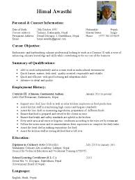 resume templates uk commis chef cv examples uk samples sample resume templates coverer