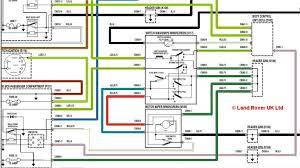 rover 25 rear wiper wiring diagram wiring diagrams schematics Chevelle Wiper Motor Wiring fine rover 25 wiring diagram photos electrical diagram ideas fuse wiring diagram trico wiper motor wiring diagram wiring diagram rover 25 rear wiper wiring