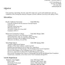 examples of resumes for cashiers personable resume examples retail cashier chris ackerman template free examples retail cashier resume