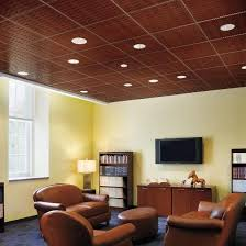 armstrong ceilings woodworks linear woodworks linear