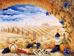 tuscan art on canvas on tuscan vineyard wall art with tuscan decorating tuscany decor tuscan art home decor