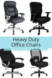 office chairs for big and tall people high weight capacity chairs of 300 400 and