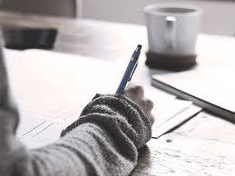 5 Min Summary How To Write A Nurse Incident Report Berxi