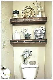 bathroom wall storage baskets. Fine Bathroom Bathroom Wall Organizer Storage Baskets  Shelves Elegant Cabinets  In