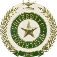 North Texas Soccer Age Chart University Of North Texas Wikipedia