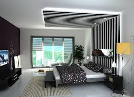 Latest False Designs For Living Room  Bed Room - Bedroom living room