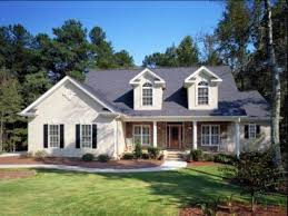 house plans with cost to build. New House Plans Ranch Unique Affordable With Cost To Build