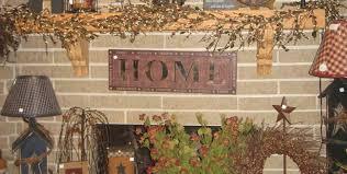 Favorable Design Wood Block Decor Suitable Home Decorators Free ...