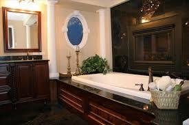 bathroom remodeling utah. Large Size Of Bathroom:bathroom Remodeling Salt Lake City Bathroom Remodel Utah County