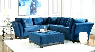 Navy Blue Living Room Custom Blue Living Room Set Navy Blue Living Room Furniture Navy And Light