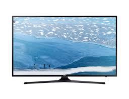 samsung tv 7000. front black samsung tv 7000 0