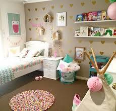 children bedroom accessories. Contemporary Accessories Full Size Of Bedroom Decorating Childs Room Toddler Wall Decor Ideas  Childrens Accessories  For Children D